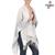 AT-03215-V16-poncho-femme-a-franges-blanc-gris-fabrique-en-france