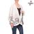 AT-03254-V16-poncho-femme-blanc-fleurs-grises-fabrique-en-france