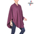 AT-03261-V16-poncho-rond-fabrique-en-france-violine
