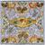 AT-03290-A16-carre-soie-epaisse-arbres-bibliques