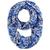 AT-03316-F16-echarpe-snood-carreux-fleurs-bleu