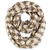 AT-03318-F16-echarpe-snood-beige-taupe-damier