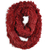 AT-03326-F16-snood-pilou-rouge