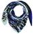 AT-03337-F16-carre-de-soie-les-nympheas-bleus-saules-monet