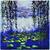 AT-03337-A16-carre-de-soie-les-nympheas-bleus-saules-monet