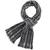AT-03372-F16-echarpe-surpiqures-noir