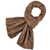 AT-03383-F16-echarpe-tricot-marron-unie