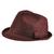 CP-00627-F16-chapeau-feutre-laine-marron