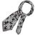 AT-03397-F16-foulard-carre-soie-petits-papillons-gris