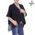 AT-03421-V16-poncho-femme-bicolore-noir-gris