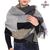 AT-03453-V16-chale-femme-patchwork-gris-noir