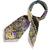 AT-03430-F16-carre-soie-timbre-violet-marron
