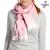 AT-03618-V16-echarpe-legere-fleurs-rose-fabrication-france