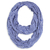 AT-01145-F16-foulard-tube-rayures-bleues