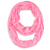 AT-01147-F16-foulard-tube-rayures-roses-fluo