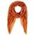 AT-00685-F16-echarpe-etamine-laine-tribal-orange