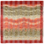 AT-03689-rouge-A16-foulard-carre-mousseline-vagues-rouge