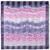 AT-03689-violet-A16-foulard-carre-mousseline-vagues-violet