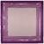 AT-03691-violet-A16-foulard-carre-cadre-violet-prune