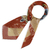 AT-03692-marron-F16-foulard-carre-mousseline-fleurs-marron
