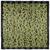 AT-03693-kaki-A16-foulard-carre-mousseline-leopard-kaki