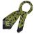 AT-03693-kaki-F16-foulard-carre-mousseline-leopard-kaki