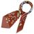 AT-03694-marron-F16-foulard-carre-mousseline-fleurs-fauve-marron