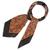 AT-03697-marron-F16-foulard-carre-orient-marron