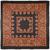 AT-03697-marron-A16AT-03697-beige-A16-foulard-carre-orient-marron