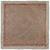 AT-03699-gris-A16-foulard-carre-petits-cachemire-gris