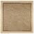 AT-03700-beige-A16-foulard-carre-petits-cachemire-beige