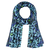 AT-03705-bleu-F16-cheche-leopard-serpent-bleu-marine