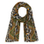AT-03705-kaki-F16-cheche-leopard-serpent-vert-kaki