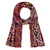 AT-03705-rouge-F16-cheche-coton-leopard-serpent-rouge