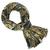 AT-03706-vert-F16-cheche-coton-cachemire-fils-argent-vert