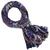 AT-03706-violet-F16-cheche-coton-cachemire-lurex-violet