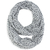 AT-03707-blanc-F16-snood-leger-etoiles-blanc