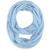 AT-03707-ciel-F16-snood-leger-etoiles-bleu-ciel