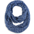AT-03707-marine-F16-snood-leger-etoiles-bleu