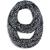 AT-03707-noir-F16-snood-leger-etoiles-noir