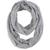 AT-03708-gris-F16-snood-leger-petites-fleurs-gris
