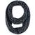 AT-03708-noir-F16-snood-leger-petites-fleurs-noir