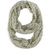 AT-03708-taupe-F16-snood-leger-petites-fleurs-taupe