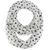 AT-03709-blanc-F16-snood-leger-a-pois-blanc