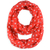 AT-03709-rouge-F16-snood-leger-a-pois-rouge