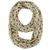 AT-03709-taupe-F16-snood-leger-a-pois-taupe