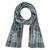 AT-03711-gris-F16-foulard-cheche-grosses-fleurs-gris