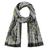 AT-03711-marron-F16-foulard-cheche-grosses-fleurs-marron