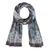 AT-03711-prune-F16-foulard-cheche-grosses-fleurs-prune