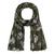 AT-03712-kaki-F16-foulard-cheche-tetes-de-mort-vert-kaki